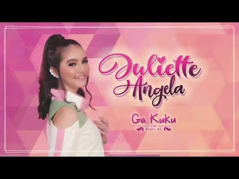 JULIETTE  ANGELA - GA KUKU (71 PRODUCTION Official Music Video) #music #gakuku