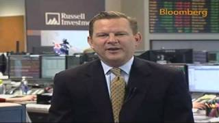 Eibel Doesn't See Unemployment Falling Until Late 2010: Video