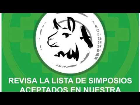 II Congreso Ecuatoriano y V Latinoamericano de Etnobiología