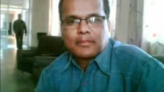 163. kasme waade pyar wafa Upkaar Manna Dey Anil Jain Ajmer unplugged