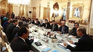 لقاء الصحفيين السوريين مع أردوغان يتفاعل.. وآخر الأسبوع يعطيهم حقّ الرد - آخر الأسبوع