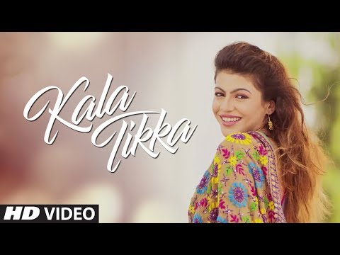 Kala Tikka: Navtej Bhullar (Full VIdeo Song) | Sukhi...