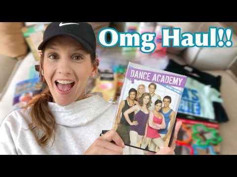 DOLLAR TREE HAUL | OMG CAN'T BELIEVE WHAT I FOUND | October 2019