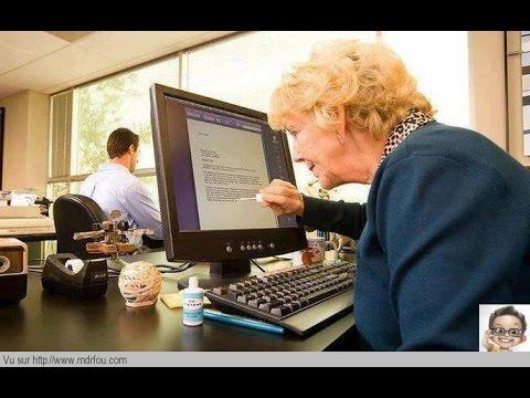 Secretary desk | Etsy |Funny Signs Office Secretary