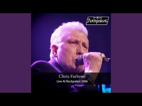 Option on You Baby (feat. Norman Beaker Band) (Live, Crossroads Festival, 2006 Bonn) Mp3