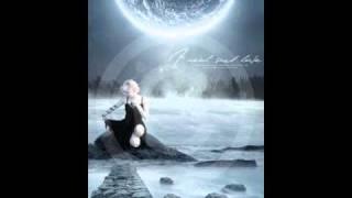 jiyien kyun -Dum Maro Dum(2011) full song .wmv