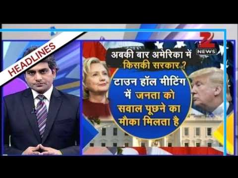 DNA: Why aren't Indian politicians' political strategies changing with the times?