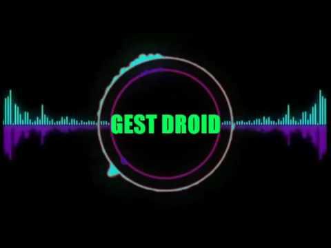 Top 3 Juegos Hackeados Para Android 1 Youtube