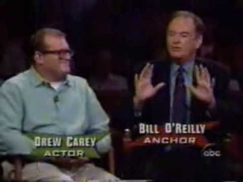 Politically Incorrect with Bill Maher (2000-05-09)