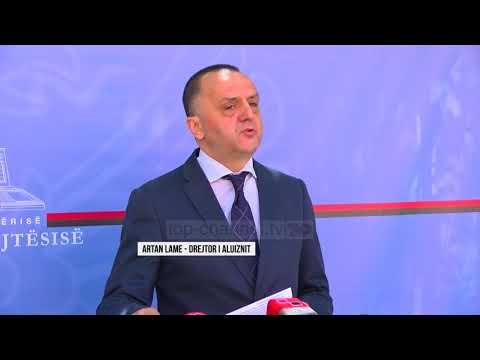 Rikthehen legalizimet. Lame paralajmëron edhe ndërtuesit - Top Channel Albania - News - Lajme