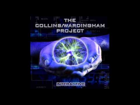 The Collins Wardingham Project - Attack of the Necromongers