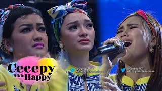 Video Ayu Ting Ting 'All I Ask' Buat JuPe & Zaskia Menangis [Cecepy] [15 Mar 2016] download MP3, 3GP, MP4, WEBM, AVI, FLV Januari 2018