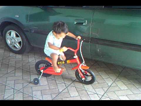 Pedro o biker ! kkk'.