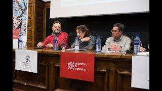 Alcuentros de Primavera 2018: La Asturies vacía. Alternativas a la crisis demográfica