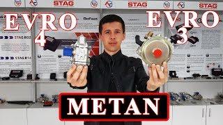 STAG SERVIS METAN USTANOVKASI QANCHA