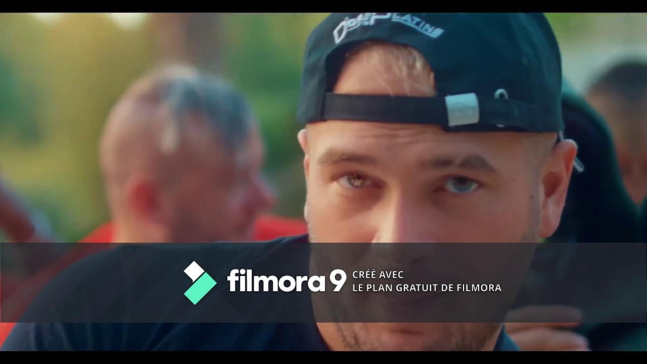 musique jul Lenfoiré moulaga ( clip officiel )