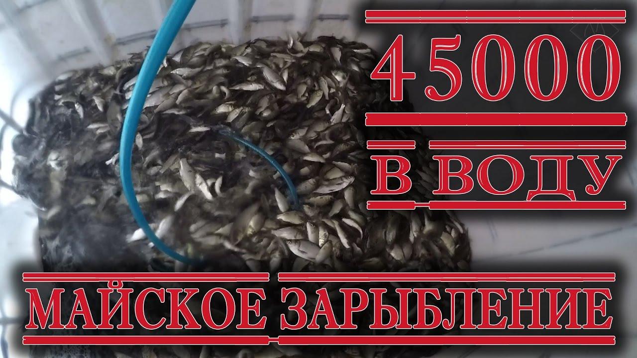 актюбинское областное общество охотников и рыболовов