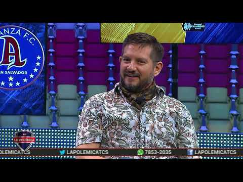 LP/ Análisis y debate de partido Tigres 4-2 Alianza (Liga de Campeones CONCACAF)
