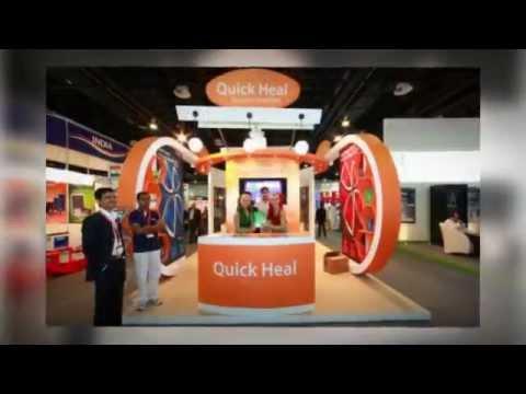 Exhibition Stand Design Abu Dhabi : Exhibition stand design fabrication dubai abu dhabi strokes