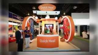 Exhibition Stand Design Fabrication Dubai Abu Dhabi | Strokes Exhibits Llc