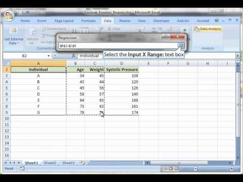microsoft-excel:-analisis-regresi-linier-berganda-(analysis-toolpak)