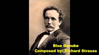 Classical Music You Hear Everyday, but You Don't Know the Name
