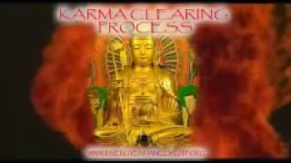 Buddhist Heart Sutra Sacred Dance Kundalini Meditation Pt2-3