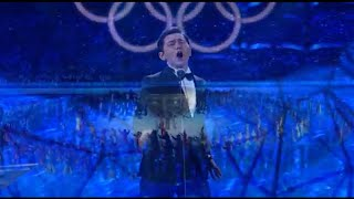 Скачать Best Moments Of The 2011 Winter Asian Games Opening Ceremony Astana Kazakhstan