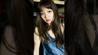 ★ Japanese Super Model ★ Yua Shinkawa ★ 新川優愛 ★