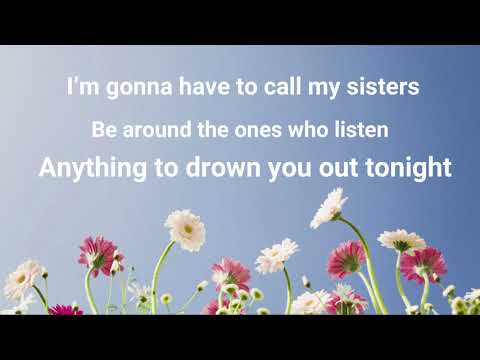 Sam Smith - Baby You Make Me Crazy [ Original Version ] Lyrics