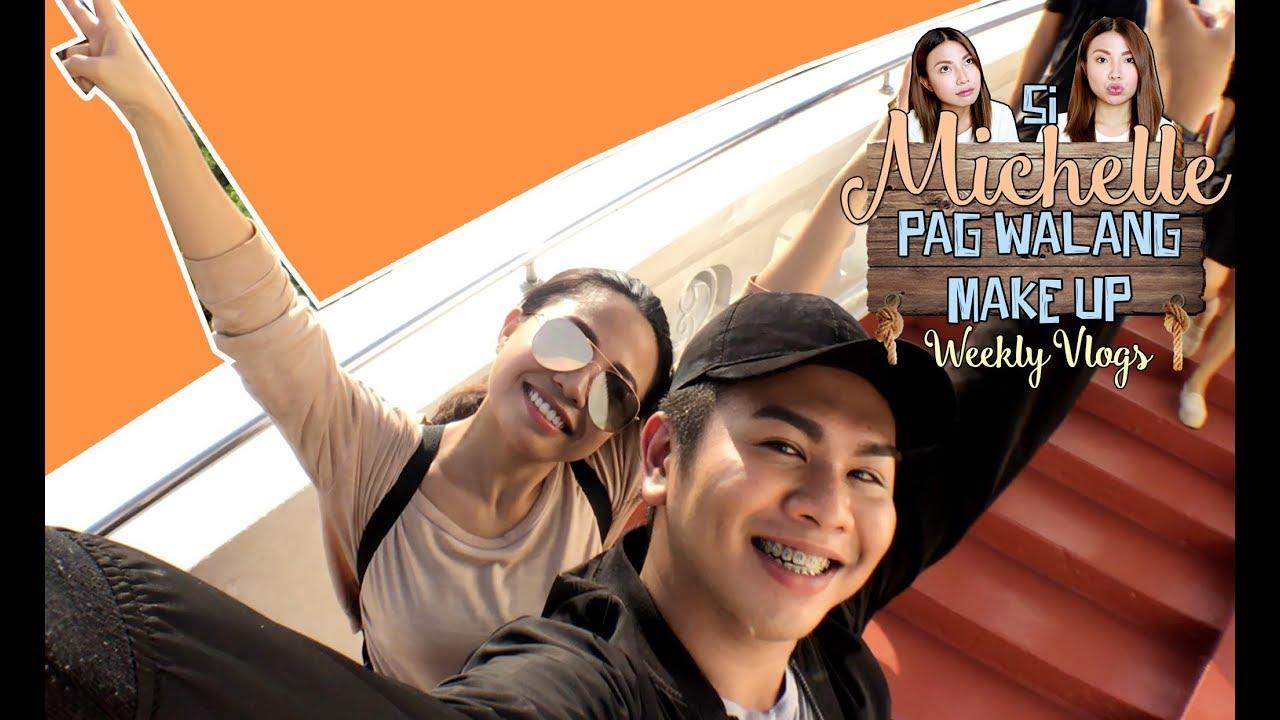 thailand-tour-with-mamshie-ronan-laptrip-lol