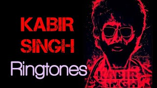 top-5-best-kabir-singh-instrumental-ringtones-download-instrumental-ringtones-ft-bekhayali-etc