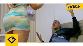 MC Miguel - Ela Falou (Vídeo Clip Oficial) Biel Bolado