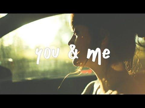 Finding Hope – You & Me ft. Ericca Longbrake
