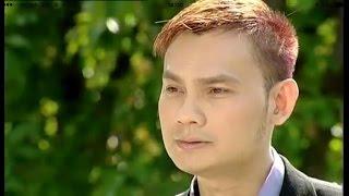 NSƯT Kim Tieu Long   Banh Tet Que Huong