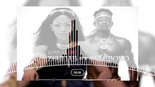 Zeynab X Selebobo - Love U Die