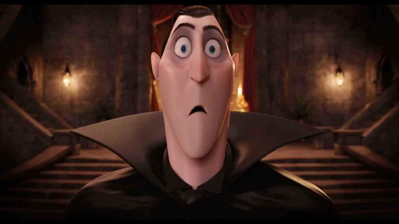 hotel transylvania full movie 123movies