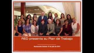 Eventos julio 2014-Cámara de Comercio de Puerto Rico