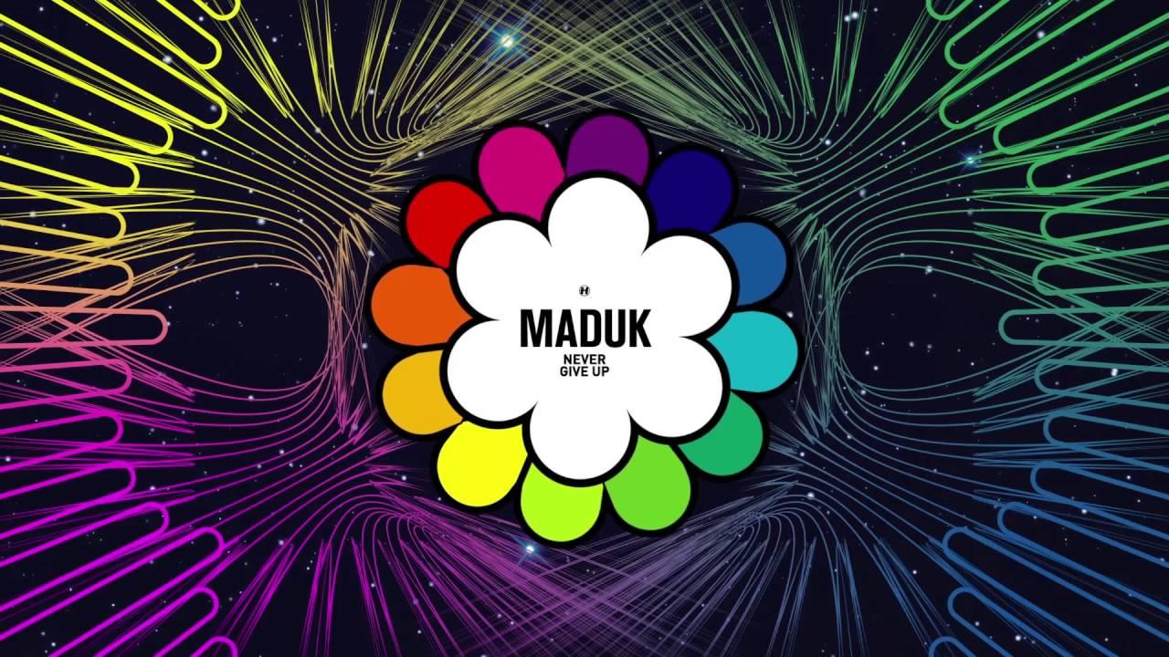 maduk-just-be-good-feat-nymfo-hospital-records