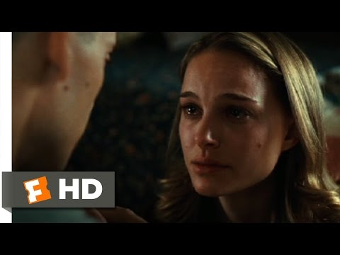 Brothers (7/10) Movie CLIP - The Truth Comes Out (2009) HD