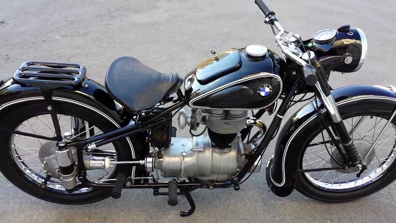 Bmw R25 2 Closer Look Amp Pure Clear Sound Youtube