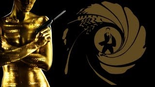 james bond goldfinger propellerheads shirley bassey remix