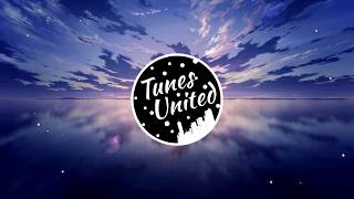 Tom Walker - Just You and I (Tobii Bootleg Remix) Video