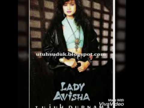Tujuh Purnama Lady Avisha