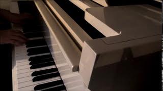 Play Christmas Bells