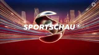 Sportschau.de stream-loop