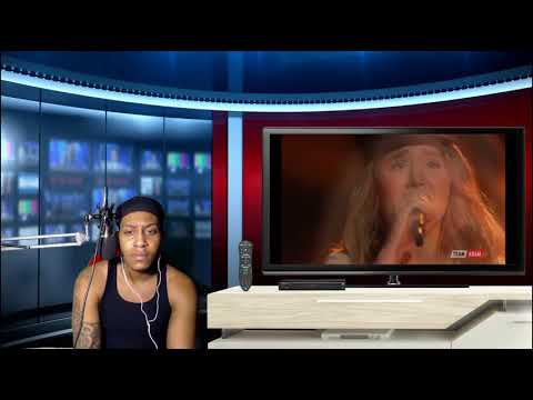 "The Voice 2017 Addison Agen - Top 10: ""Lucky"" - Reaction"