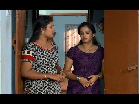 Mazhavil Manorama Pranayini Episode 53