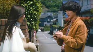 『横道世之介』予告編