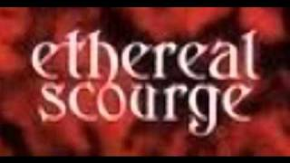 Watch Ethereal Scourge Warcry video